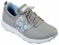 Skechers Womens GO GOLF Max Lag Golf Shoes