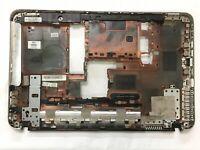 Coque Plasturgie chassis inférieur basse HP Pavilion DV6-6144SF B2995032G00017