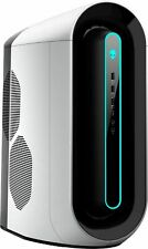 NEW Dell Alienware Aurora R Desktop: i7-9700K|16GB|512Gb SSD|RTX 2080 Super 8Gb!