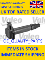Engine Ignition Coil Pencil 245214 VALE for Toyota 4 Runner Hiace