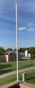 Helium Hotspot Miner LoRa RF Antenna 9.3 dBi 915Mhz - Brand New!