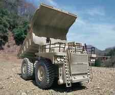 RC Mining Truck Muldenkipper 1/24 Industriefahrzeug Minenfahrzeug 2 J. Garantie