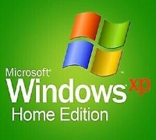 Windows XP Home Edition Service Pack 2 Deutsch ISO Download