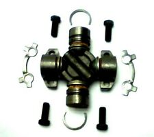Universal Joint Greasable Ford Mercury Nash Olds Pontiac 1940s-1950s