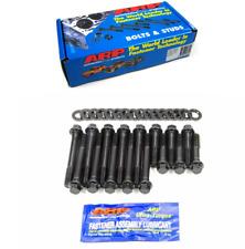 ARP 134-5202 4 Bolt Large Journal Main Bolts Kit for Chevrolet SBC 350 5.7L