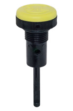 General Pump Pressure Washer 98210600 Oil Filler Dipstick Cap Replacement