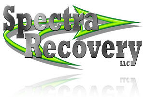 forcerecovery
