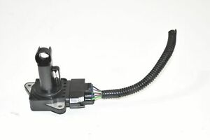 05-14 Volvo XC90 MAF Mass Air Flow Meter Sensor 06 07 08 09 10 11 12 13 8658471