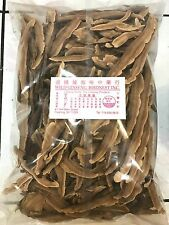 Top Grade Japanese Red Reishi Mushroom Slices (1 LB) (16 OZ) Lingzhi