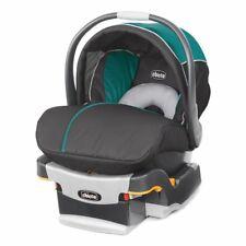 Chicco KeyFit 30 Magic Infant Car Seat Isle - 06079052690070