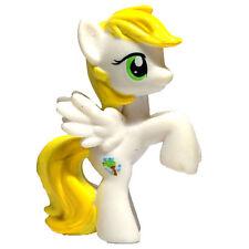 Hasbro My Little Pony Friendship is Magic Wave IV Breezie 4-5cm