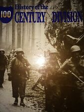 History Of The Century Division *Ltd Edition*