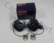 Denso Horn for Mitsubishi Galant GS MR GTO 2000 GSR Sigma