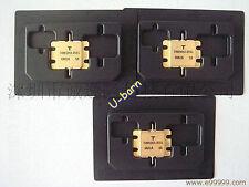 TOSHIBA TIM5964-16SL RF  TRANSISTOR,MICROWAVE POWER GaAs FET