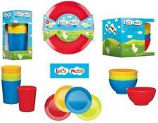 Mobiliario y decoración infantil de cocina y comedor Kitchen Craft
