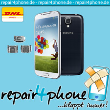 Reparatur - SAMSUNG Galaxy S3 i9300 i9301 Ladebuchse / Dock Connector