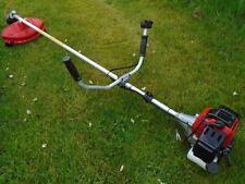 Petrol Brushcutter 42.7CC | Ex-Display | Petrol Strimmer | 2 Stroke Brush Cutter