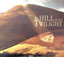 Eirinn CD By Hill In The Twilight - France (EX/VG+)