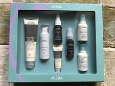 AVEDA ~ Hair Care Gift Set ~ RRP £75 ~ BRAND NEW IN BOX