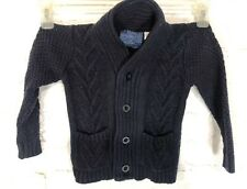 1fb500001 Zara 100% Cotton Jumpers   Cardigans (0-24 Months) for Boys