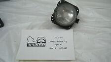 2001- 2005 Mazda Miata fog light #3