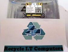 INTEL CENTRINO 112BNHMW WIRELESS-N 1000 802.11a/b/g/n MINI PCI-E WIRELESS CARD