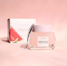 Glow Recipe Watermelon Glow Sleeping Mask 2.7oz/80ml