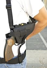 """S&W 686 357 Magnum 3"""" 
