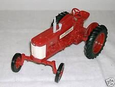 ERTL Farmall 350 1:16 Diecast Tractor Farm Toy
