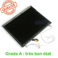 "Dalle écran LCD/TFT 12,1"" XGA 1024x768 IBM Thinkpad X60 display screen"