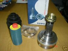 TOYOTA AVENSIS  1.8 VVTI 2003- CV JOINT KIT OUTER NEW