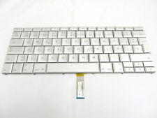"Spanish Keyboard Backlight for Macbook Pro 17"" A1261 2008 US Model Compatible"