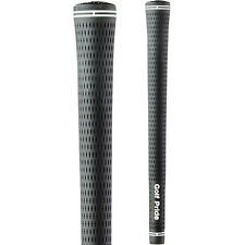 NEW GOLF PRIDE TOUR VELVET .600 RIBBED GOLF GRIP. REMINDER STANDARD SIZE