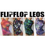 FlipFlop Leos