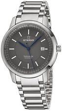 Eterna 2948.41.51.277 Men's Tangaroa Automatic Watch