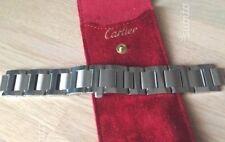 Bracelet Cartier Pasha bracciale Originale !!