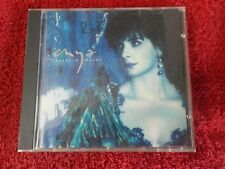 Enya : Shepherd Moons CD (1991) (EK Box 2)