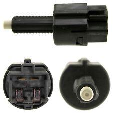 Fuel Pump Relay-Std Trans Airtex 1R1562