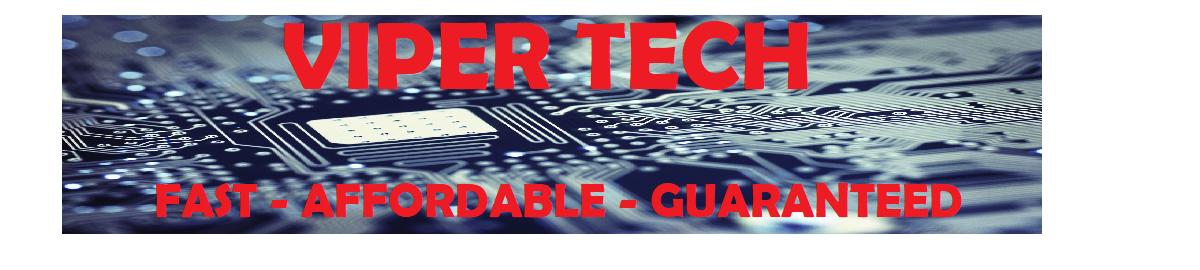 Viper Tech