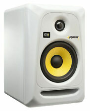KRK Pro-Audio Studiomonitore