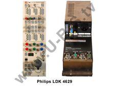 Philips LDK 4629  - OCP Serie 9000 - Camera Control Panel