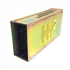 Custodia del controller T750/- EP27790/001/1/1505/A1 Eurotherm STC T750EP2779000111505A1
