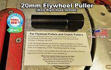 20mm SPECIAL PULLER to REMOVE ROTOR STATOR FLYWHEEL 11-18 HONDA CB1000R CBR 1000