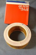 NEW ROVER AUSTIN MORRIS WOLSELEY AIR FILTER 1800