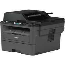 Brother Mfc-l2710dw monocromatico Compact Laser Stampante All-in-one