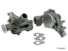 WD Express 112 09018 630 New Water Pump