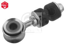 Enlace frontal izquierda y derecha anti barra de rodillo Estabilizador FEBI BILSTEIN FE36889