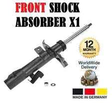 FOR MAZDA 3 5 1.6i 2.0i 2.2i 2.3i 2.0CD 1.6DI 2003> FRONT SHOCK ABSORBER SHOCKER