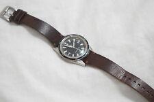 Vintage Circa 60 Omega Diver 300 watch 165.014- 63