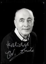 Ernst Wilhelm Lenik Ich war noch niemals in New York ## BC 38383